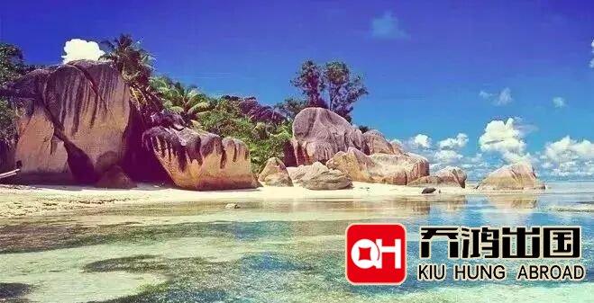 哪些人适合移民瓦努阿图?瓦努阿图移民好吗?