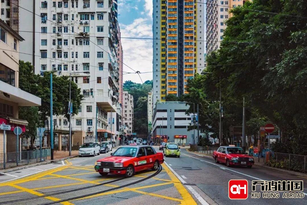 香港永居续签|关于香港永居申请及续签流程介绍