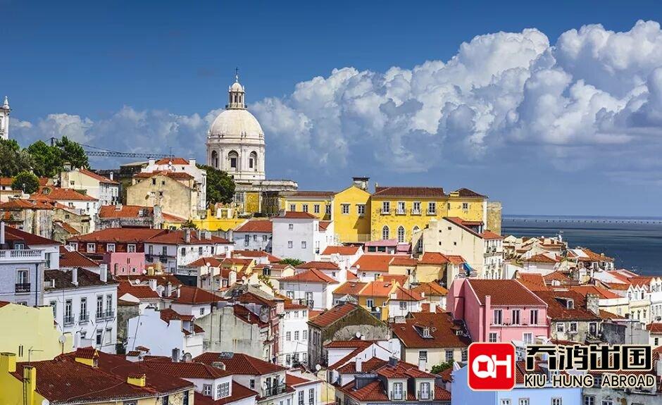 """""""全球最佳投资移民项目""""的葡萄牙黄金居留签证值得更多人选择"""