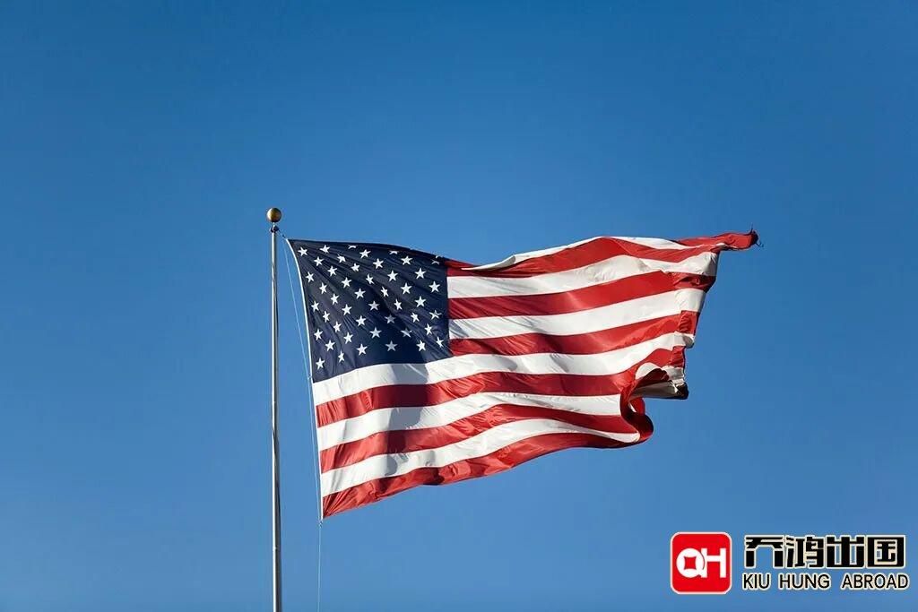 美国杰出人才移民EB-1A ,周期短,无需投资,一人申请