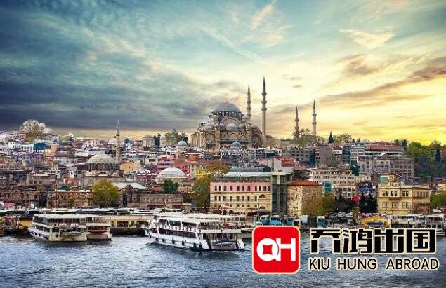 土耳其移民利好,8大措施鼓励国内外投资