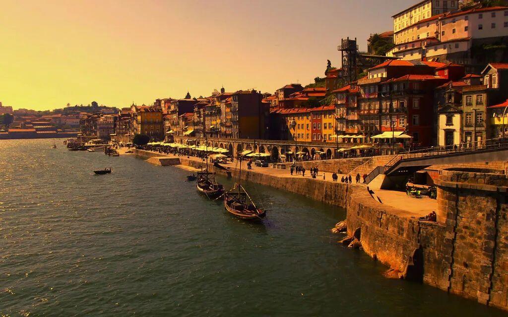 葡萄牙身份资产配置又有新途径——投资基金拿身份