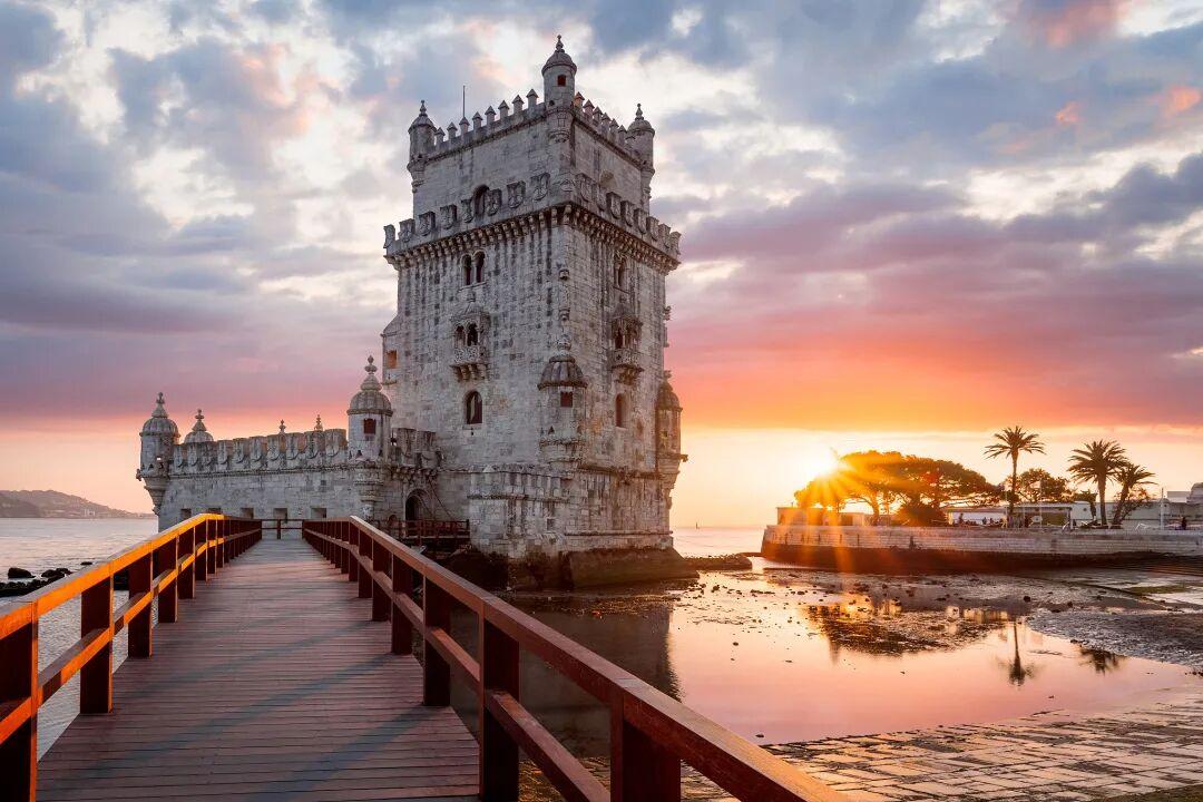 葡萄牙JWP基金项目介绍,葡萄牙基金申请流程及相关注意事项