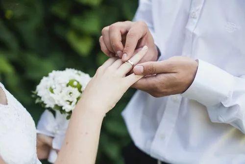 美国结婚|在美国合法结婚需要哪些步骤?