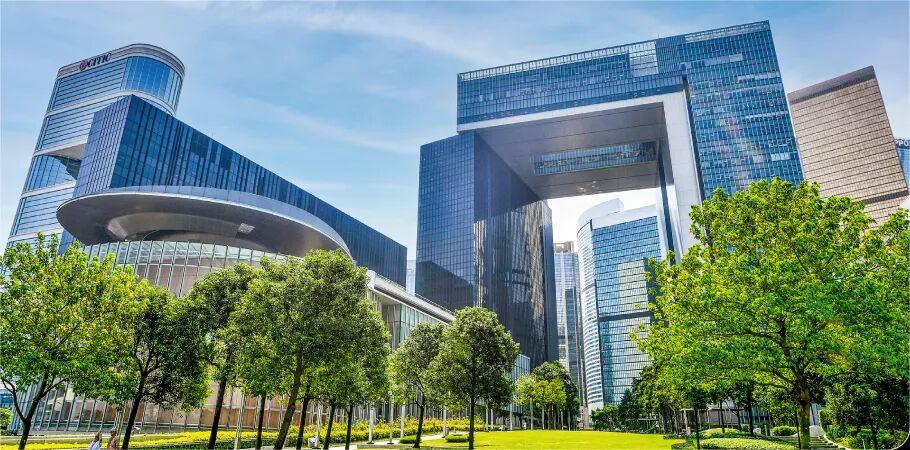 重磅利好!林郑月娥刚刚宣布:香港优才计划配额倍增至乔鸿24小时免费