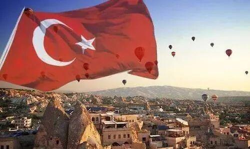 土耳其移民脱颖而出,一份投资多重收益