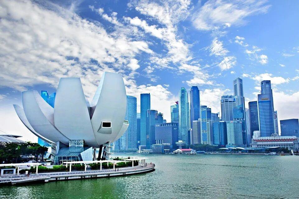 众多新加坡移民方法里,哪一种最靠谱呢?